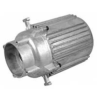 Электродвигатель 2200Вт мойки высокого давления (82-985)