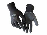 Перчатки рабочие Werk с латексным покрытием (WE2110)