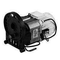 Электродвигатель мойки высокого давления 1800Вт