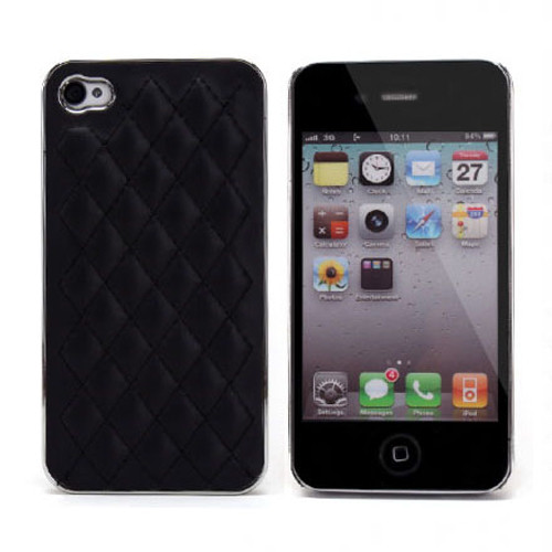 Чехол для iPhone 4/4S Fashion Luxury