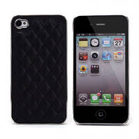 Чехол для iPhone 4/4S Fashion Luxury, фото 1