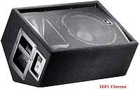 JBL JRX212 Professional мониторная акустическая система