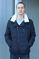 Куртки мужские оптом В515