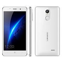 Смартфон Leagoo M5 2/16Гб Android 6.0, белый, фото 1