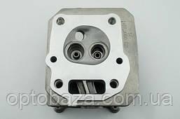Головка блока для газонокосилок (160V), фото 3