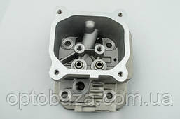 Головка блока для газонокосилок (160V), фото 2