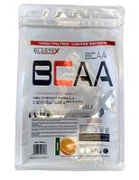 Blastex Bcaa Xline 1000g grapefruit