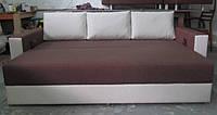 Раскладной диван для ежедневного сна Еврокнижка купить производитель, фото 1