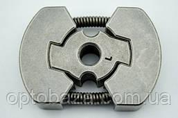 Сцепление для бензопил Oleo-mac CS 35, GS 350, фото 3