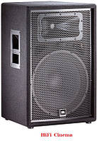 JBL JRX215 Professional концертная акустическая система