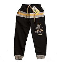 Теплые детские брюки байка по низким ценам  2202D