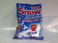SNOW средство  отбеливающее 160гр