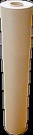 Бумага оберточная в рулонах, 80г/м2, шир.700мм