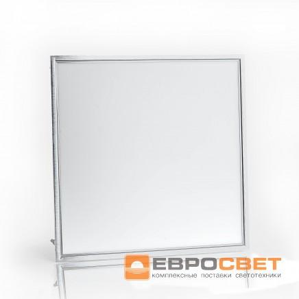Светильник PANEL LED-SH-600-20 36вт, 4000К