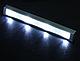 Автоматическое освещение в шкаф-купе, фото 3