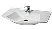Тумба для ванной Роксолана с раковиной Vega 85, фото 2