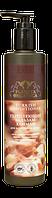 """Бальзам для всех типов волос укрепляющий """" Хаммам """", Planeta Organica, 280 мл"""