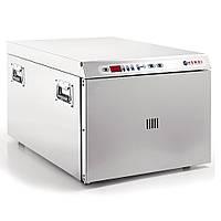 Печь для приготовления при низких температурах Hendi 225479, 495x690x415 мм