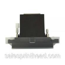 Konica Minolta KM 512i (KM512iLNB) Printhead. Печатная головка KM512i (KM512iLNB)