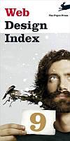 Графический дизайн. Web Design Index 9. Автор: Günter Beer
