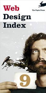 Web Design Index 9. Автор: Günter Beer