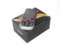 Nokia S 6800, фото 1