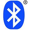 Bluetooth 4.1