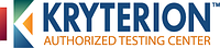 Сертификация Magento, Adobe, AMAZON, Google, LinkedIn, MIRANTIS и др. в Kryterion
