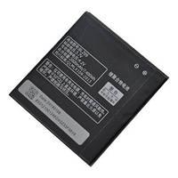 Аккумулятор батарея Lenovo A398T
