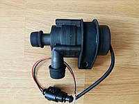 Помпа водяная (циркуляционный насос) 12 V