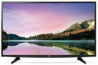 """Телевизор 43"""" LG 43UH6107"""