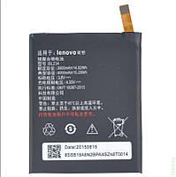 Аккумулятор батарея Lenovo P70A