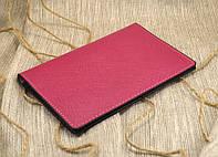 Чехол для паспорта, карт и денег (4 в 1) Ч-16