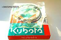 Кольца поршневые Kubota  Z482 / D722 , 16853-21050, фото 1