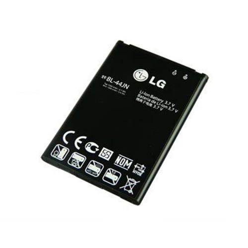 Аккумулятор батарея LG L3