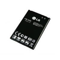 Аккумулятор батарея LG E730