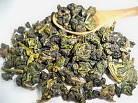 Китайский чай. Улуны