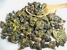 Китайський чай. Улуни
