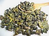 Чай Тегуаньинь (улун) 50 грам, фото 3