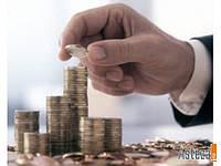 Финансово-инвестиционный консалтинг