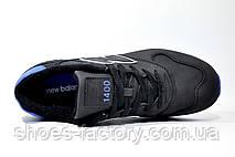 Кроссовки мужские в стиле New Balance 1400, фото 2
