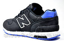 Кроссовки мужские в стиле New Balance 1400, фото 3