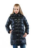 Зимняя женская куртка в 4х цветах К-33