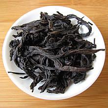 Китайський чай Да Хун Пао 50 грам