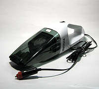 Автомобильный пылесос AUTOCLEANER-01