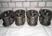 Запчасти для компрессоров ФУ-12, ФУ-8, ФУУ-25, 1П20