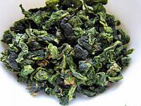 Чай Тегуаньинь (улун) 50 грамм