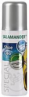 Дезодорант для обуви - Salamander Shoe Deo (Оригинал)