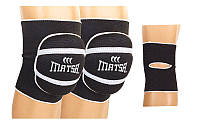 Наколінник волейбольний MATSA MA-0028