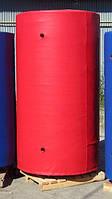 Акумуляционный бак  к твердотопливному котлу — 800 литров, фото 1